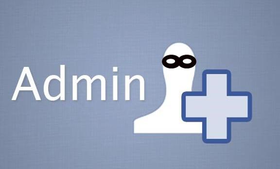 Rintracciare gli amministratori delle pagine Facebook