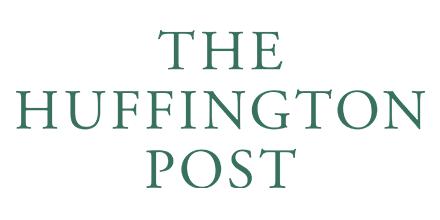 L'Huffington post spiega la crisi di Twitter