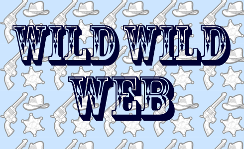 Il web è spesso raccontato come un luogo senza regole dove ogni utente può dire o fare quello che vuole.