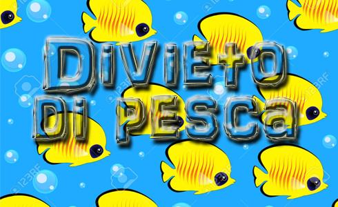 Phishing, ptoteggete i vostri dati dai pescatori di frodo