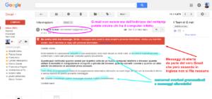 phishing-gmail