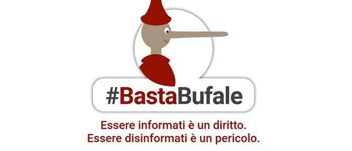 Una iniziativa di Laura Boldrini contro le bufale, che dobbiamo sostenere tutti