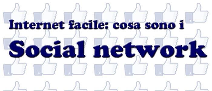 social network like