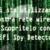 Chi sta utilizzando la vostra rete wireless? Scopritelo con WiFi Spy Detector!