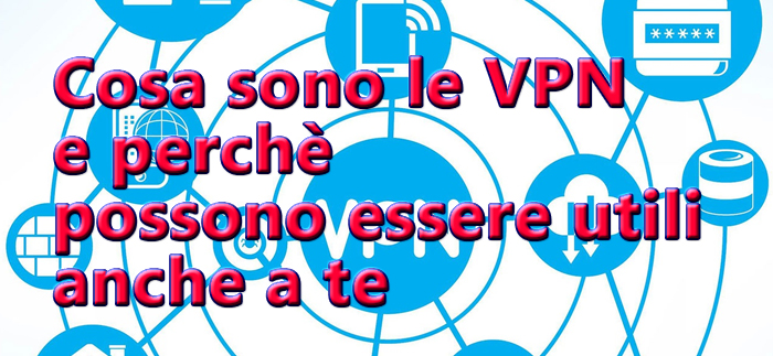 VPN, vitual private network
