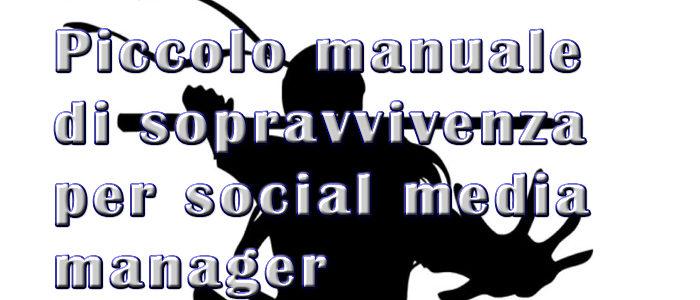 Internet Facile – 8 Regole di sopravvivenza per usare i social media da professionisti