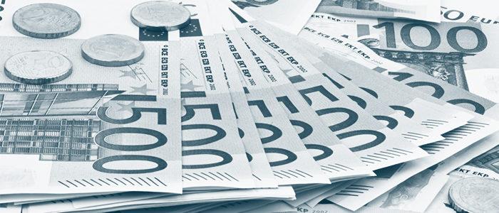 busta paga, digitale, guadagno,