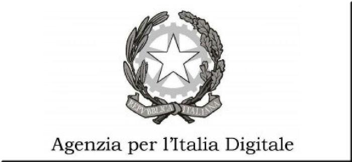 L'Agenzia per l'Italia Digitale