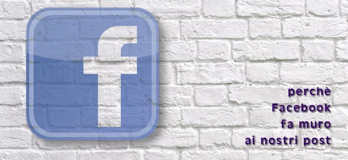 News Feed FYI: il muro di Facebook si aggiorna