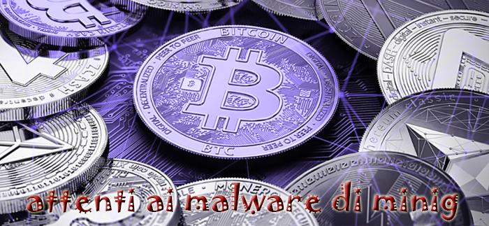 WordPress fa del tuo computer uno schiavo segreto degli hacker