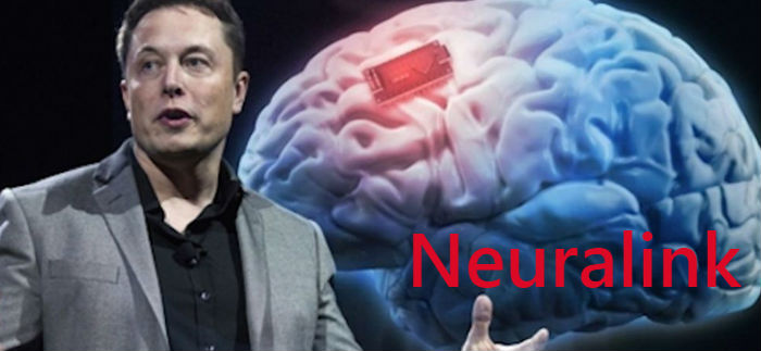 Elon Musk fonda  Neuralink per fare di noi cyborg telepatici, e forse non è matto