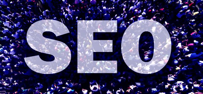 Come aumentare i visitatori del tuo sito con la SEO