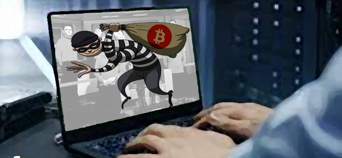 """Come impedire ai siti che visiti di """"prendere in prestito"""" il tuo PC per fare soldi virtuali"""