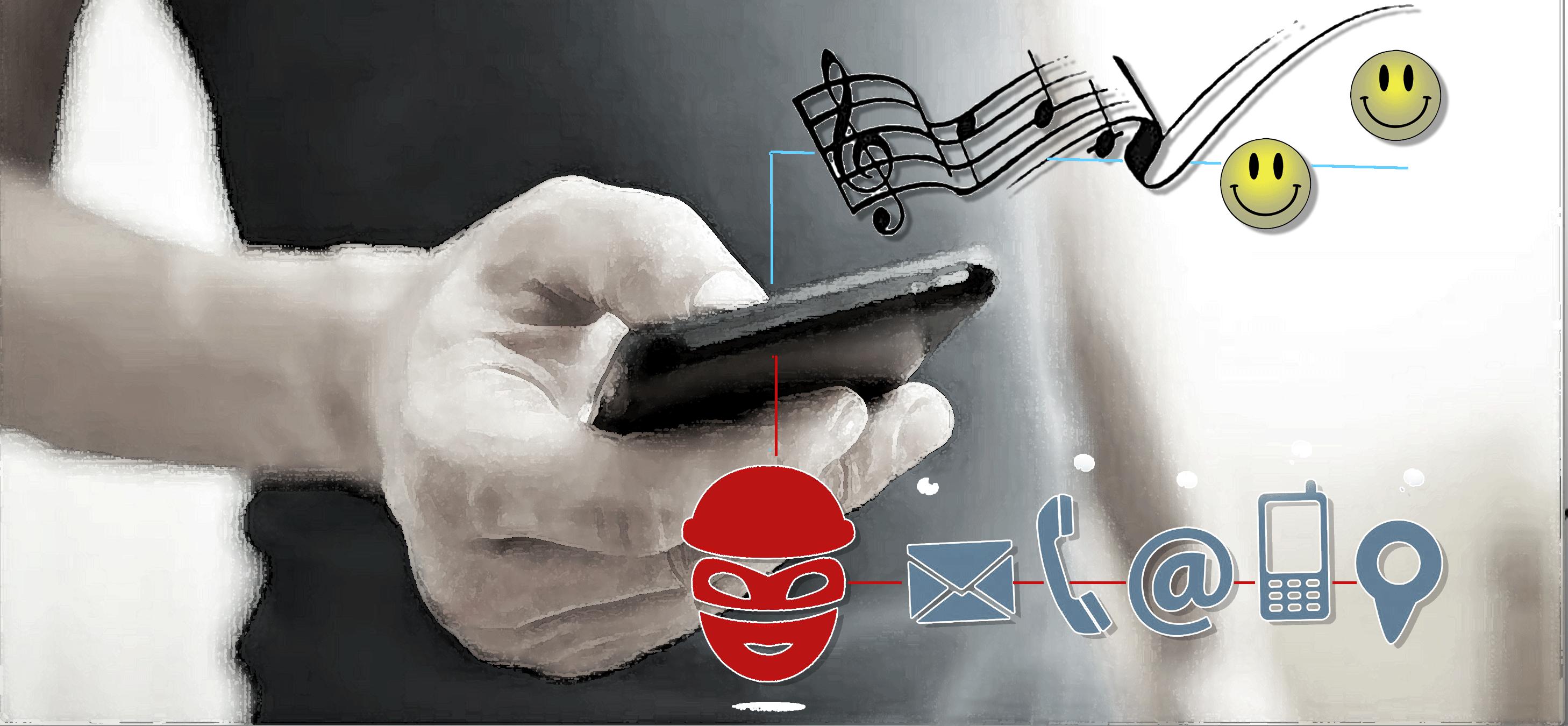 WhatsApp: attenzione a Chatwatch, l'app che spia VIDEO