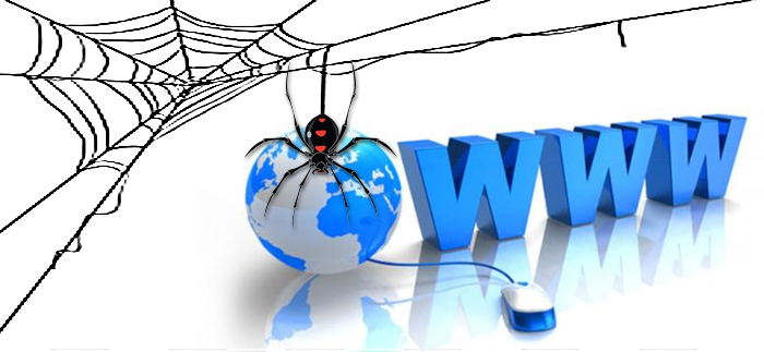 Internet Semplice: cosa è il World Wide Web