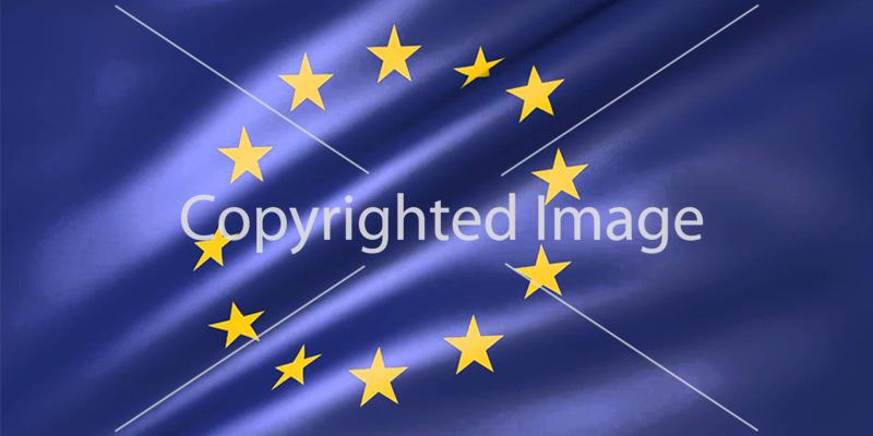 E' stata approvata la direttiva europea sul copyright