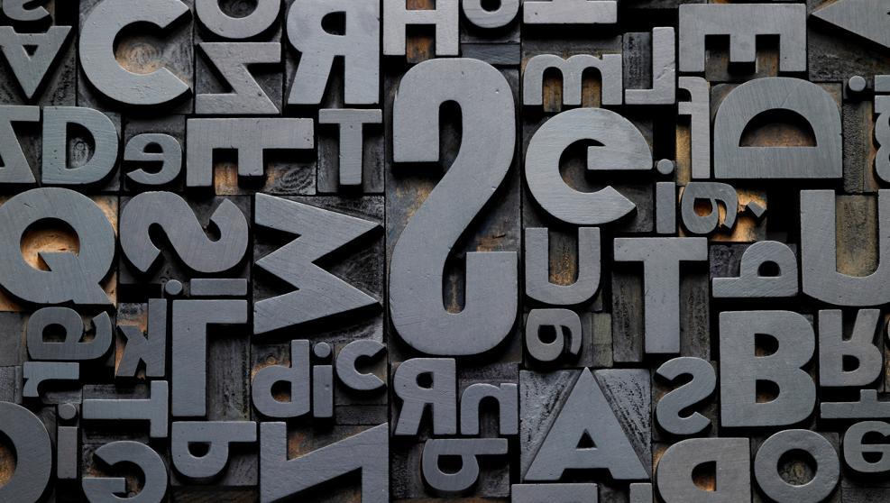 Come funziona il nuovo editor di WP: Gutenberg